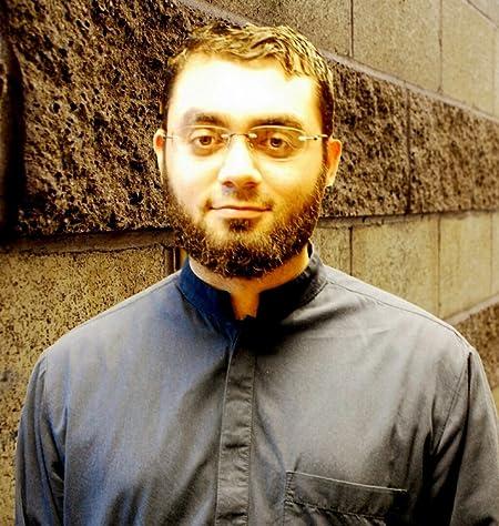 Mustafa Umar