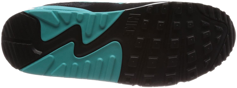 Nike Air Max 90 Essential, Scarpe da Ginnastica Uomo Uomo Uomo | Bassi costi  6d7de1