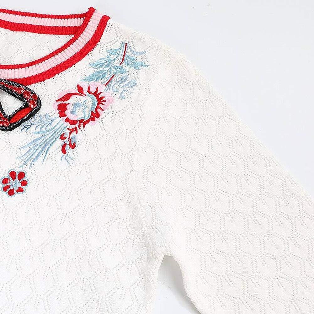 Good dress Fledermaus-Kapuzenpullover Plus SAMT Gepolstert Gepolstert Gepolstert Pullover Weibliche Größe B07GNC469F Bekleidung Elegantes Aussehen f3614c