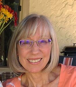 Lida R. Baker