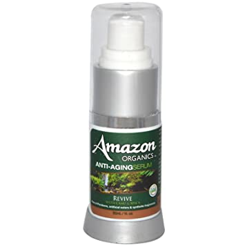 Amazon Organics Night Cream Mill Creek 2 oz Cream Wet Wild Mega Slicks Lip Balm Stain ‑ 128 Pinky Promise Sealed