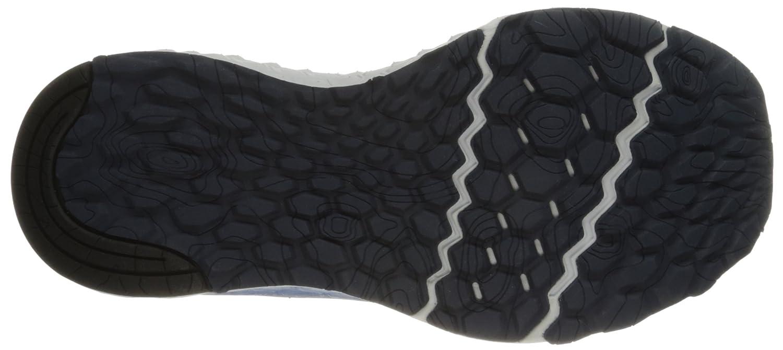 New New New Balance Nbw1080ps6, Scarpe da Corsa Donna | Ha una lunga reputazione  0e130c