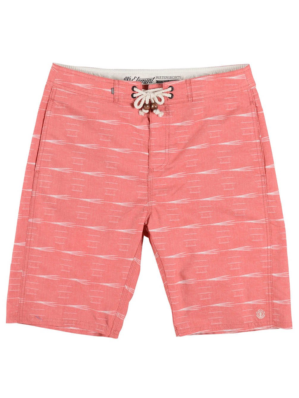 Element Herren Boardshorts Stony Creek Boardshorts