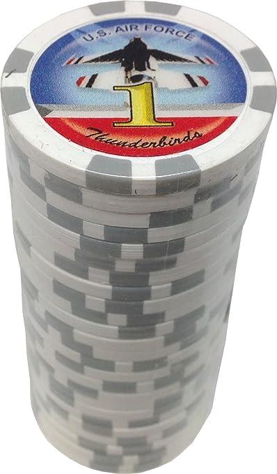 Thunderbird knights casino online casino cash bonus no deposit