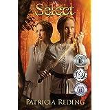 Select (The Oathtaker Series)