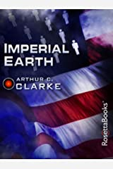 Imperial Earth Kindle Edition