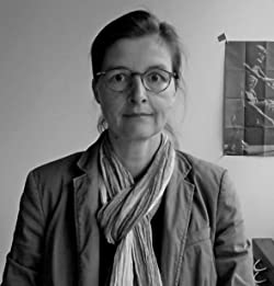 Kathrin Tillmanns