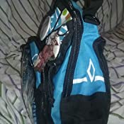 Bioworld Legend of Zelda Breath of The Wild Mini Sling Bag SG/_B0716BVBJC/_US Backpacks