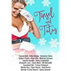Tinsel and Tatas: A Holiday Romantic Comedy Anthology