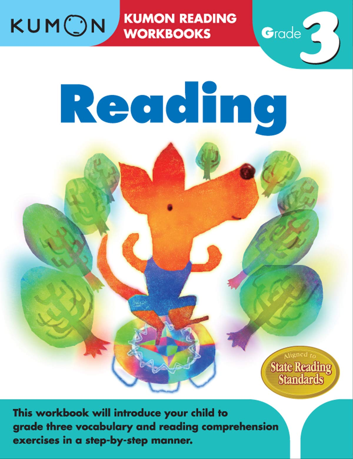 Buy Grade 3 Reading Kumon Reading Workbook Book Online At Low Prices In India Grade 3 Reading Kumon Reading Workbook Reviews Ratings Amazon In [ 1562 x 1200 Pixel ]