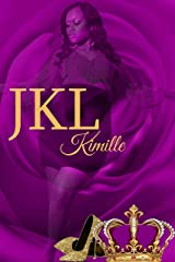 JKL Kindle Edition