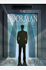The Doorman: A Novelette