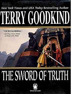 Sword Of Truth Pdf