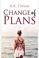 Change of Plans (Unbreakable Book 2) Kindle Edition