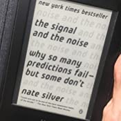 The Signal and the Noise: Why So Many Predictions Fail--but ...