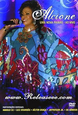 FECHADO ALCIONE BAIXAR MUSICA CORPO