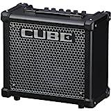 Roland CUBE-10GX Compact 10-Watt Guitar Amplifier
