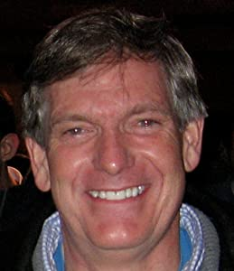 David M. Geary