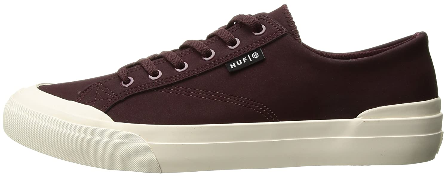 Gentleman/Lady HUF Classic Lo Ess TX Shoes Big clearance clearance clearance sale auction Good quality 481c2e