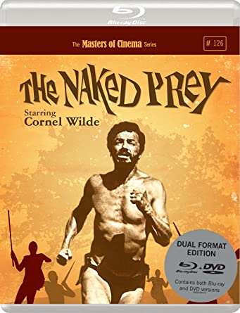 prey buy naked the