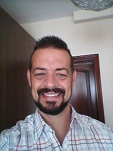 Eduardo Agüera Villalobos