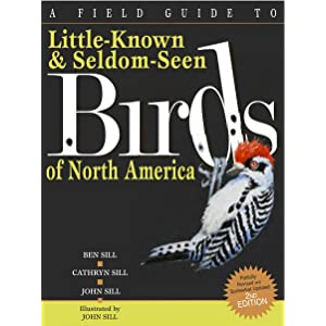 Guide To Troubled Birds Pdf