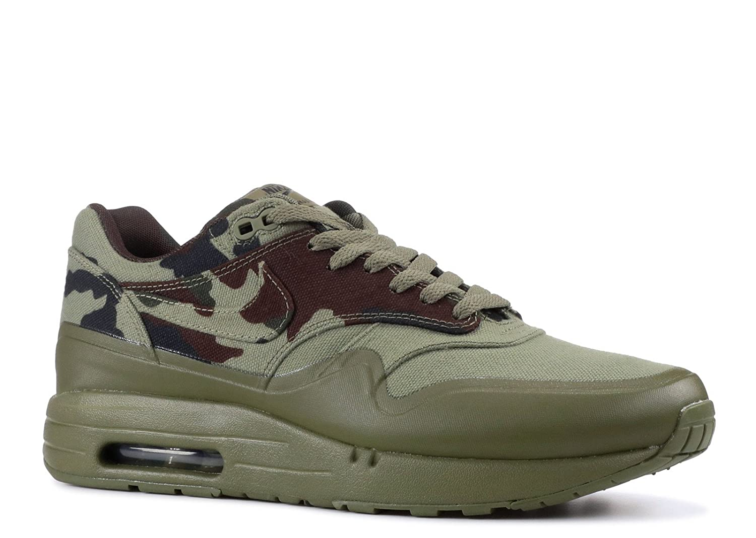 nike france air maxim 1   sp camo - france nike (607473-200) 72c645