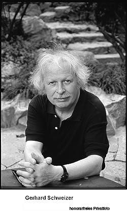 Gerhard Schweizer