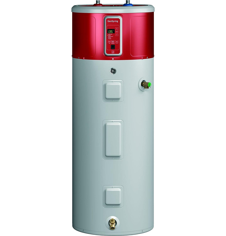 Diagram In Addition Electric Geyser Heat Pump Installation Diagrams