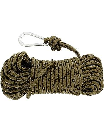 Rope | Amazon com