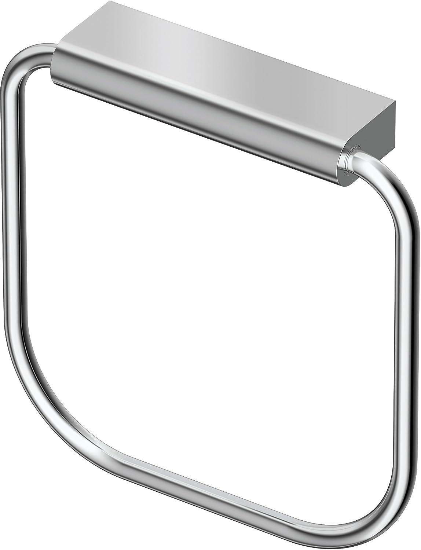 Ideal Standard Standard Standard A9101AA Handtuchring, Weiß d797be