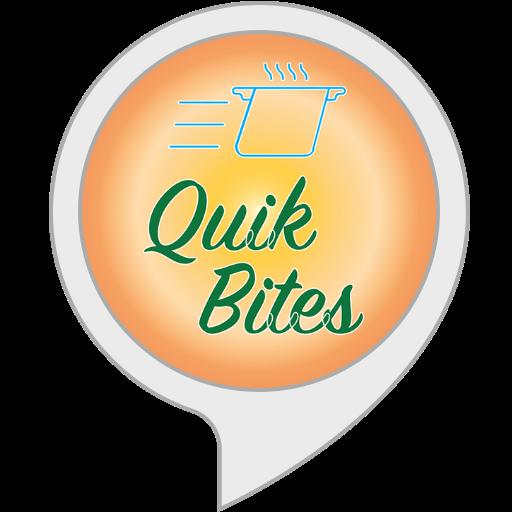 Quik Bites
