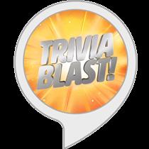 Trivia Blast