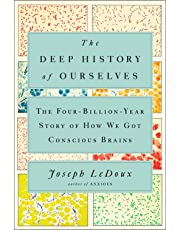 Deep History of Ourselves, The
