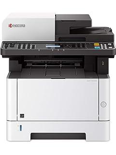 Kyocera FS-1320MFP Printer GX/XPS Driver FREE