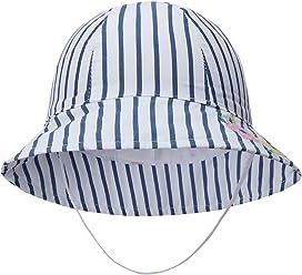 f8756aa59fd Baby Girl Sun Hats Toddler Girl Summer Hats Girl Bucket Hats 0-6 (50cm