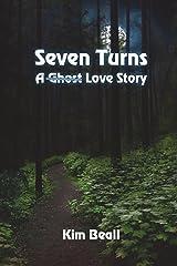Seven Turns Paperback