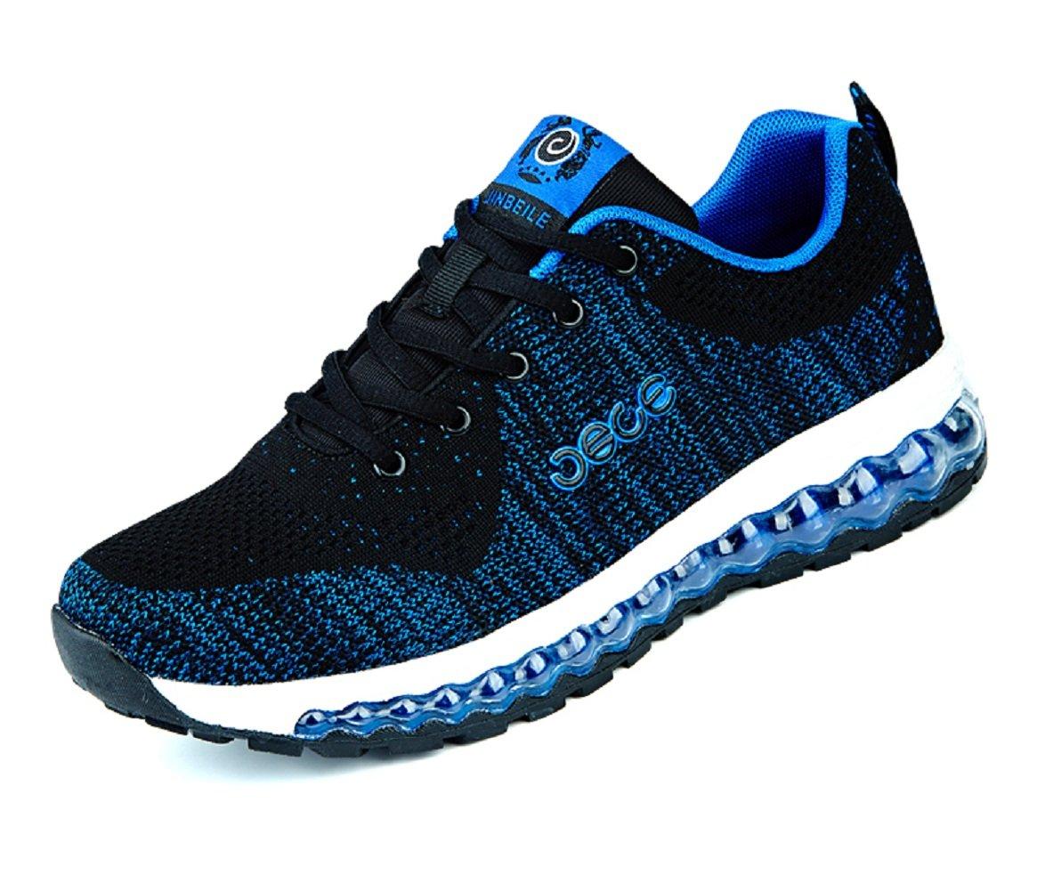 Santimon comfort hombre 42 EU|Azul Venta de calzado deportivo de moda en línea