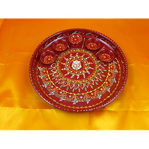 Wedding Return Gifts Buy Wedding Return Gifts Online At Best Prices