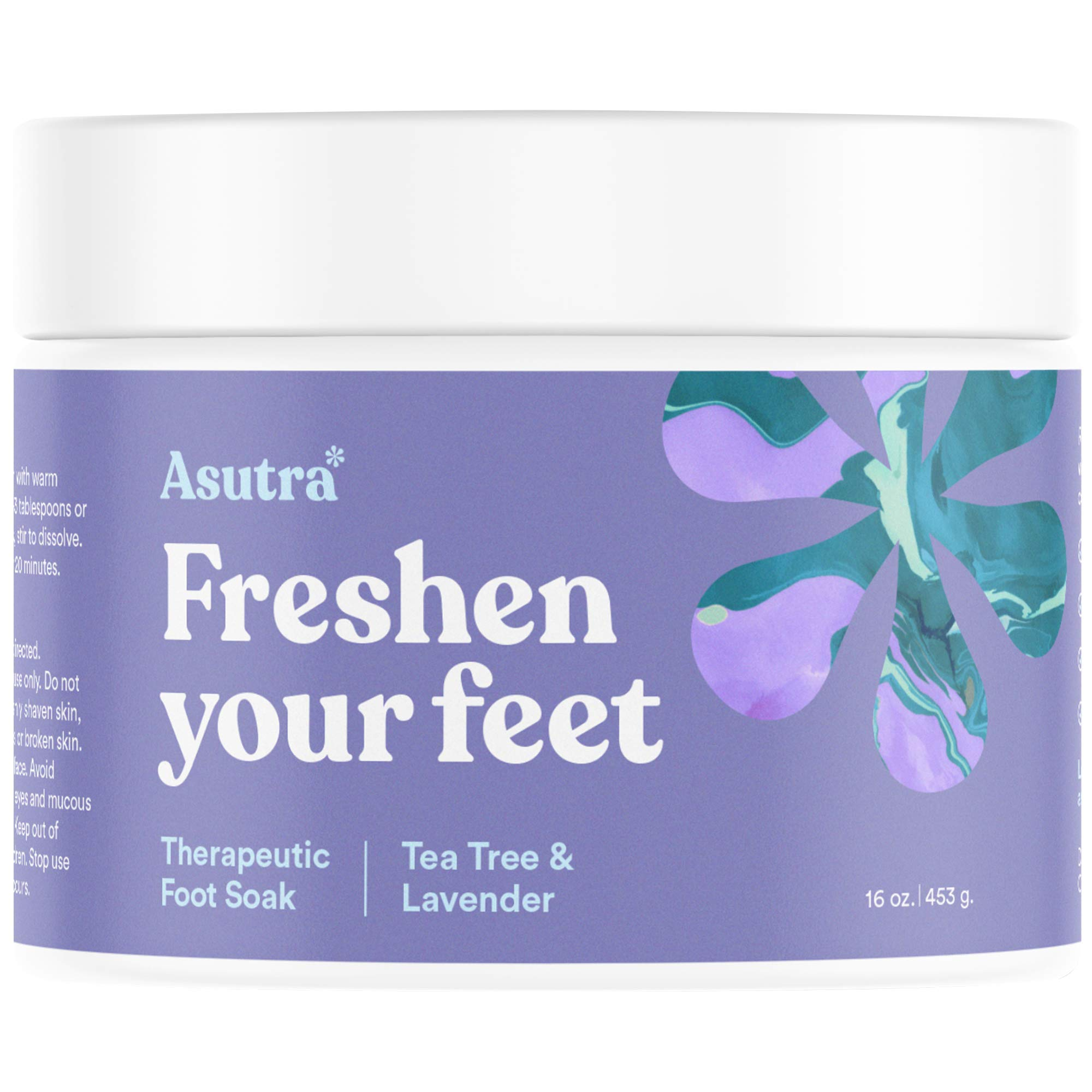 Apologise, but, squirt foot beauty beauty heaven recommend