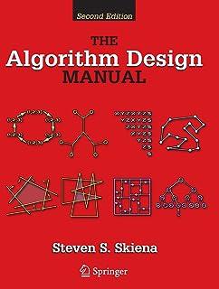 Corman Algorithm Book