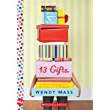 13 Gifts: A Wish Novel: A Wish Novel
