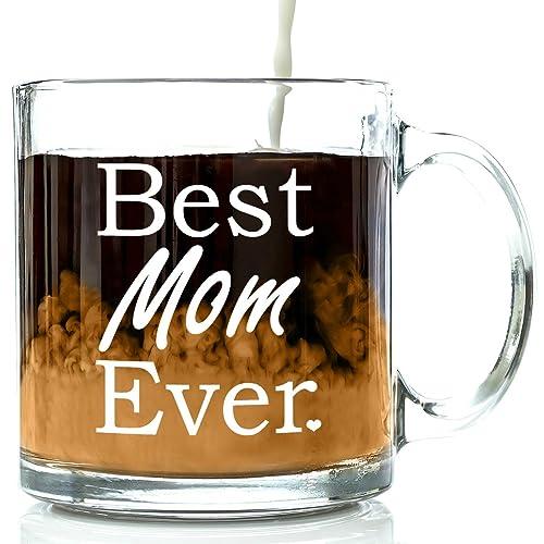 best christmas presents for mom amazon com