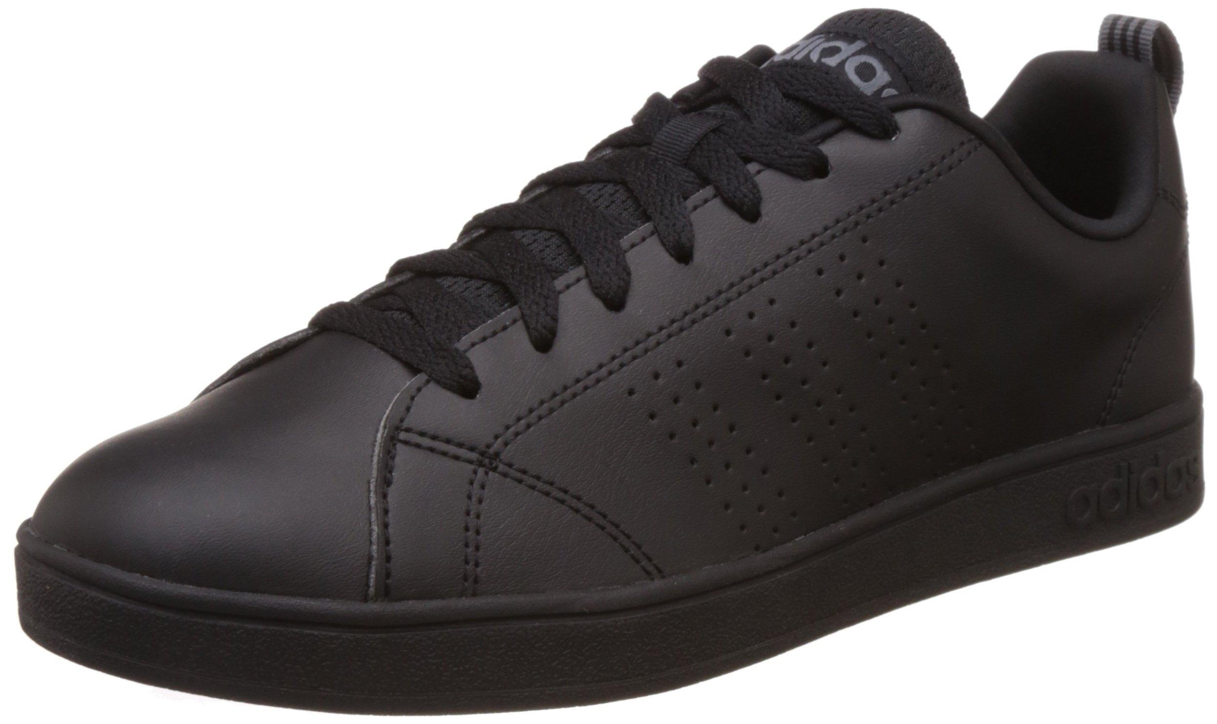 wholesale dealer a0083 a4e0a adidas Advantage Clean VS, Baskets Basses Homme product image