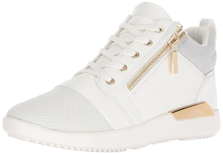 ALDO Women's Naven Sneaker B076CL2TL5 6 B(M) US|White