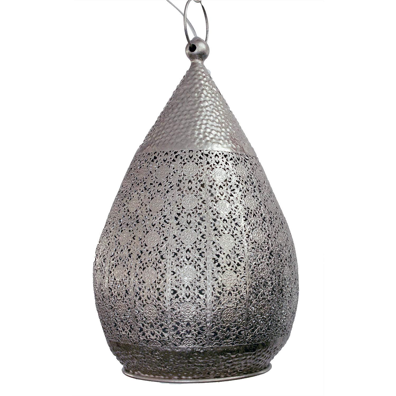 EGLO Pendelleuchte Pendelleuchte Pendelleuchte Melilla Silber IP20   60W   49708 c09a2c