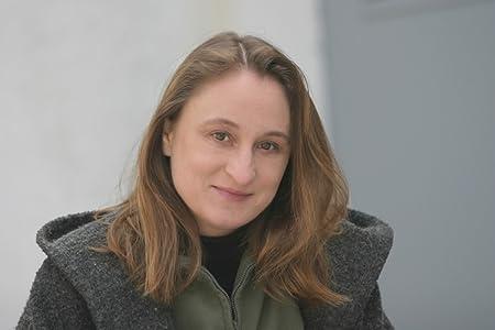 Sabine Klewe