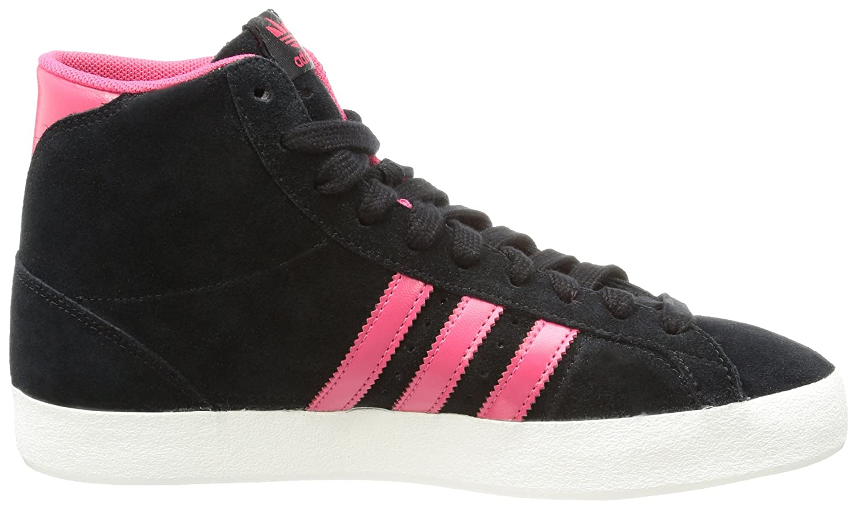Adidas Originals BASKET PROFI W G95660 G95660 G95660 Damen Turnschuhe c40f35
