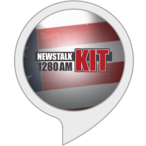 News Talk KIT 1280 AM