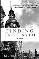 Finding Safehaven Paperback